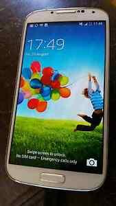 Samsung Galaxy S4 Port Wakefield Wakefield Area Preview