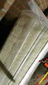 Queen mattress Dandenong Greater Dandenong Preview