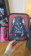 Star Wars insulated lunch bag and drink bottle - new Forrestdale Armadale Area Preview