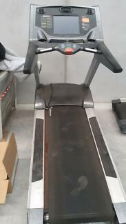 HUGE FITNESS EQUIPMENT CLEARANCE - KEYSBOROUGH Keysborough Greater Dandenong Preview