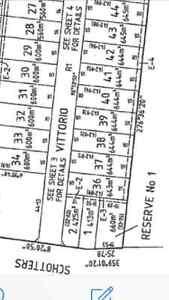 Land for Sale 413sq Mernda Mernda Whittlesea Area Preview