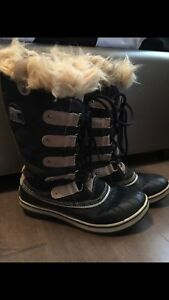 Women's winter boots Sorel