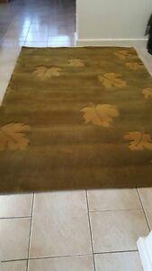 3 x rugs $70each - 160cm x 230cm Fannie Bay Darwin City Preview