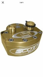 Wanted scotts steering damper Baldivis Rockingham Area Preview