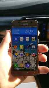 Samsung s7 Camden Camden Area Preview