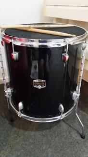 "GIGMAKER YAMAHA 14"" FLOOR TOM"