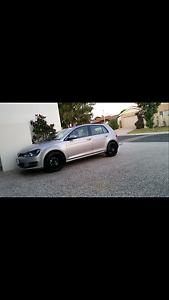 2015 VW Golf 90TSI for sale! Currambine Joondalup Area Preview