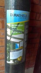 Shadecloth 3.6m (W) x 6m (L) Colyton Penrith Area Preview