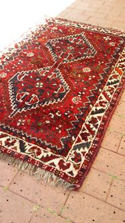 Small rug. Joondalup Joondalup Area Preview