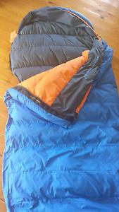 Sleeping Bag Wallagoot Bega Valley Preview