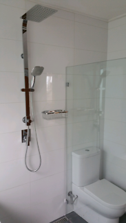 Bathroom Renovations Yorke Peninsula bathroom in adelaide region, sa | gumtree australia free local