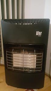Gas heater Westmead Parramatta Area Preview