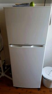Westinghouse fridge 240L