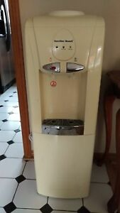 Water Dispenser and  Cooler