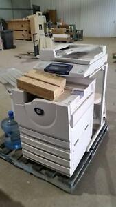 Fuji Xerox DocuCentre C2200 II - Good Condition Ararat Ararat Area Preview