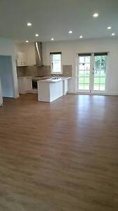 Newly Renovated 3 Bedroom House Mowbray Launceston Area Preview