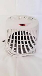 Portable element heater brand new Lane Cove North Lane Cove Area Preview