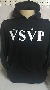 Vsvp Sweater Details about ASAP Roc...