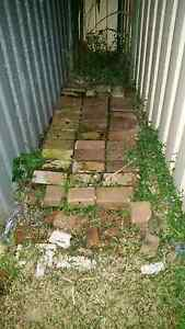 Pavers for free Green Valley Liverpool Area Preview