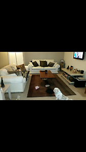 Awesome flatmate wanted Sunbury Hume Area Preview