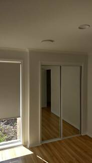 Room available in mornington