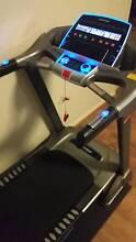 proteus pmt-5100 treadmill Donvale Manningham Area Preview