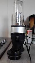 NUTRI NINJA 700W Slim Blender Burwood Burwood Area Preview