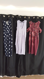 Size 12 Maternity Clothes Albany Creek Brisbane North East Preview