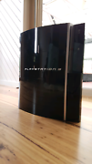 Sony PlayStation PS3 Croydon North Maroondah Area Preview