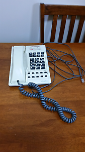 Telsra land line phone. Craigmore Playford Area Preview