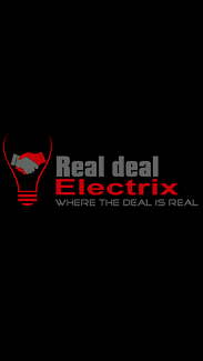 24/7 AFFORDABLE ELECTRICIAN