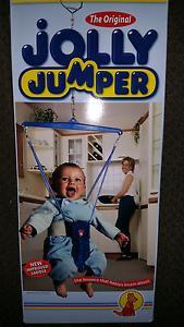Jolly jumper Aberglasslyn Maitland Area Preview
