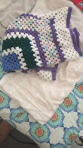 Blankets $15 for both Adamstown Heights Newcastle Area Preview