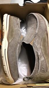 Men's size 11 Skechers