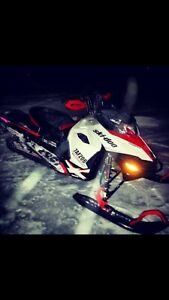 2014 Backcountry x 137