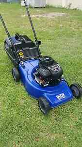 Victa mower Camira Ipswich City Preview