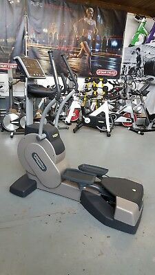 Technogym Crossover 700 - SP Commercial Gym Equipment.CHECK OUT MY OTHER ITEMS