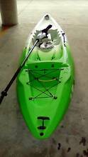 Kayak brand new Soldiers Point Port Stephens Area Preview