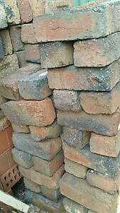 bricks bricks ams more bricks Cannington Canning Area Preview