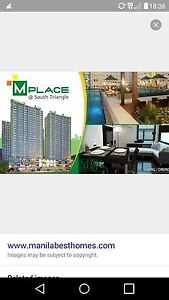 Condo unit for rent  Manila phillipines Hastings Mornington Peninsula Preview