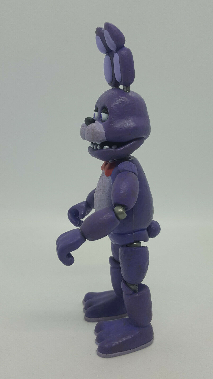 Funko Five Nights At FreddyS Articulated Bonnie Action Figure Item 8849 - $29.99