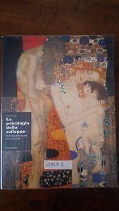 LA-PSICOLOGIA-DELLO-SVILUPPO-ISBN-9788808091482-PREZZO-BASSO