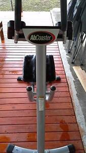 Exercise equipment New Beith Logan Area Preview