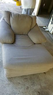 Lounge giveaway