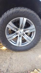 Monsta Tyres Gumtree Australia Free Local Classifieds