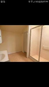 3 bedroom house for rent Cootamundra Cootamundra Area Preview