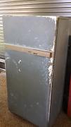 300 litre stand up freezer Gordonvale Cairns City Preview