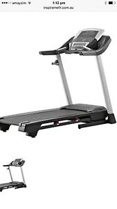 Proform Endurance s9 Treadmill Maroubra Eastern Suburbs Preview