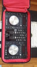 XDJ-R1 + Pioneer DJ Softcase - Never Used. Save 40% ! Sutherland Sutherland Area Preview