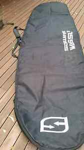 Board cover will fit standup paddle board 9.5 Currumbin Gold Coast South Preview